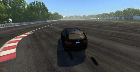 Скачать мод машину BMW x5 для BeamNG Drive