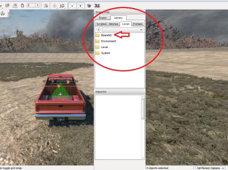 BeamNG Drive боты для игры - как добавить?