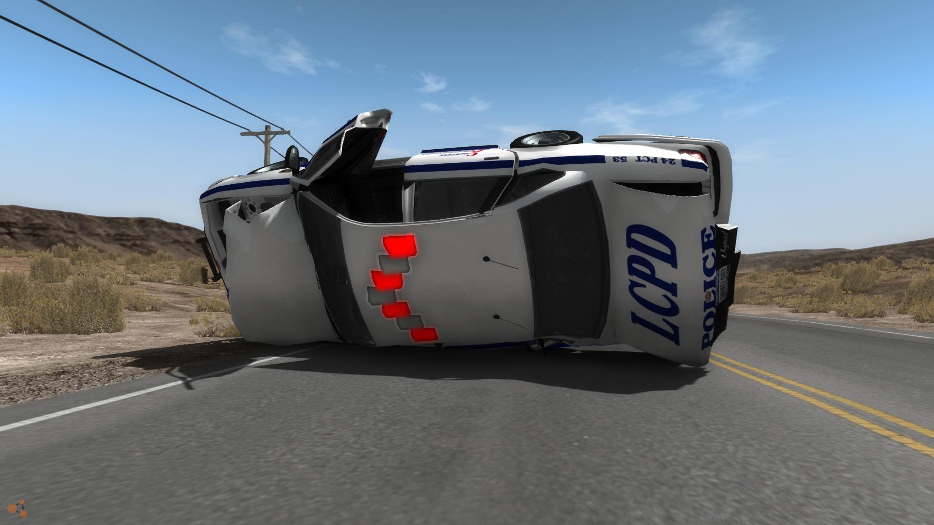 Скачать машины для BeamNG Drive » Страница 7
