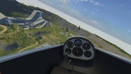 Скачать мод Swift DS95 — V2 Released для BeamNG Drive