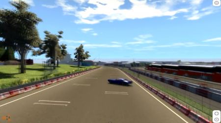 COFFS HARBOUR MAP – BEAMNG DRIVE