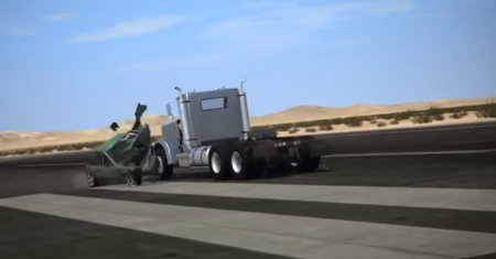 GAVRIL T75 HEAVY PLOW – BEAMNG DRIVE