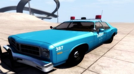 BRUCKELL MOONHAWK CAR PACK V0.3.0 – BEAMNG DRIVE