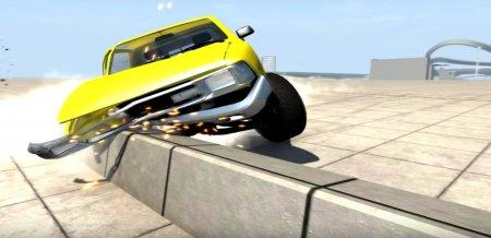 Скачать мод Пак Toyota PreRunner для BeamNG Drive 0.4.1.2+