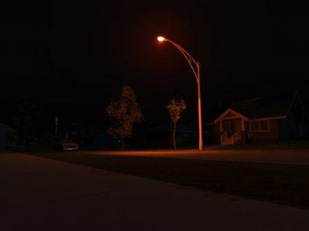 Скачать мод карта «Garfield Heights» для BeamNG Drive v. 0.15