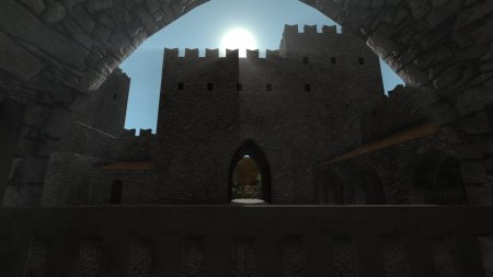 Скачать мод карта «Moltifino» для BeamNG Drive v. 0.15